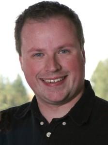 Erich Eickmeyer