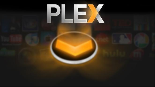plex-logo-banner-1
