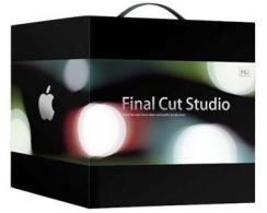 Final-Cut-Studio-logo